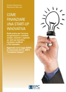 Come finanziare una startup innovativa